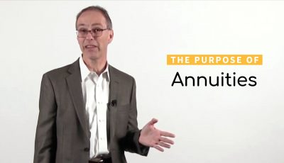 PWI_Blog_Annuities