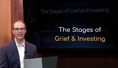 PWI_Blog_Grief_Investing