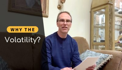 PWI_Blog_Why_the_Volatality